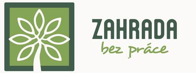 logo_zahrada